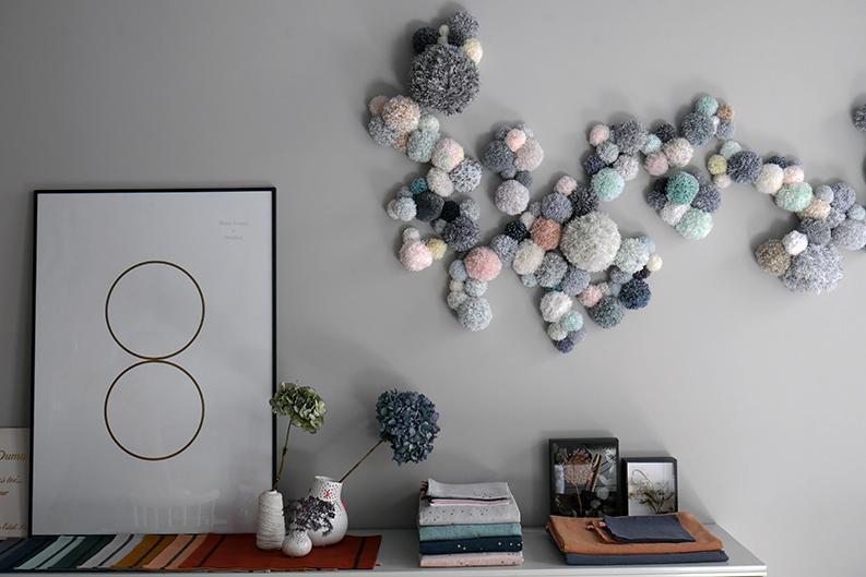 la cerise sur le g teau f te ses 10 ans. Black Bedroom Furniture Sets. Home Design Ideas