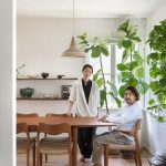 Slow life, slow design en Californie