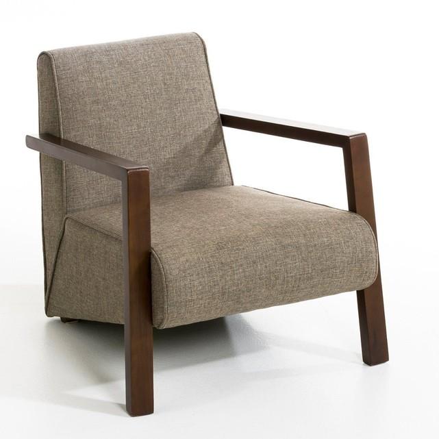 http://www.turbulences-deco.fr/wp-content/uploads/2017/06/laredoute-ampm_fauteuil-Sanami.jpg