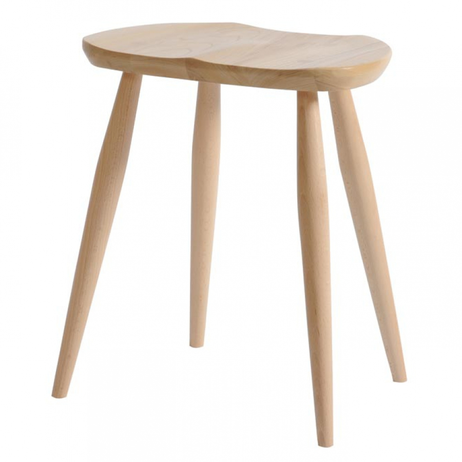http://www.turbulences-deco.fr/wp-content/uploads/2017/07/Tabouret-Windsor-Saddle-Originals-orme_ercol.jpg