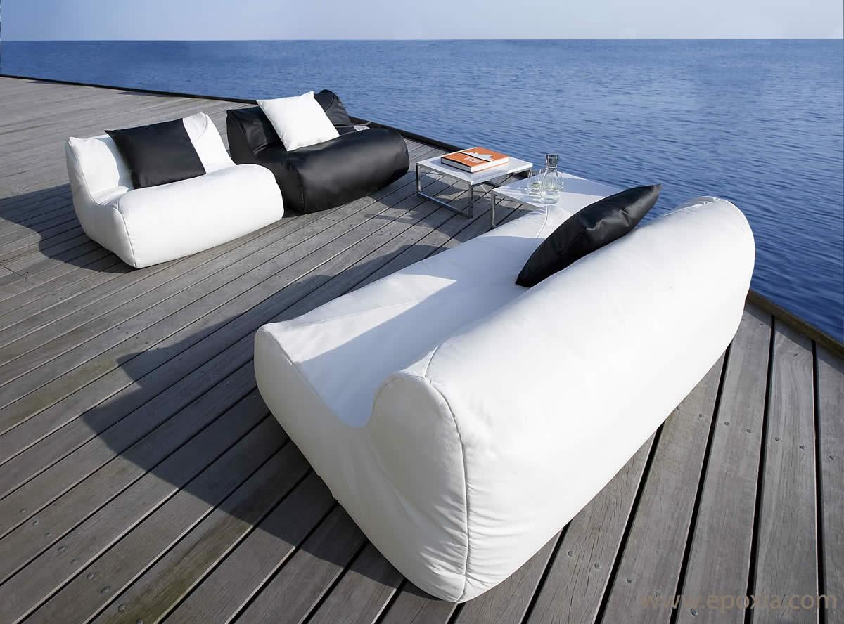 http://www.turbulences-deco.fr/wp-content/uploads/2017/07/canape-et-fauteuils-fluid-mobilier-outdoor.jpg