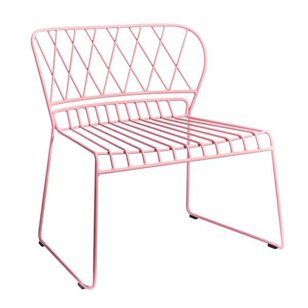 http://www.turbulences-deco.fr/wp-content/uploads/2017/07/chaise-de-jardin-reso-lounge-rose-skargaarden.jpg
