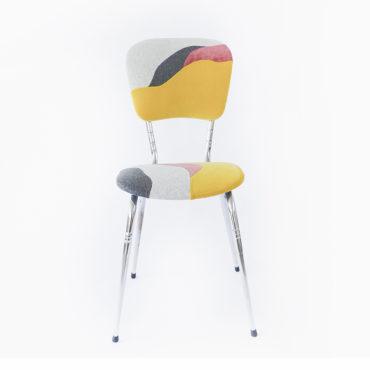 http://www.turbulences-deco.fr/wp-content/uploads/2017/07/chaise-vintage-sables-mouvants-sonia-laudet.jpg