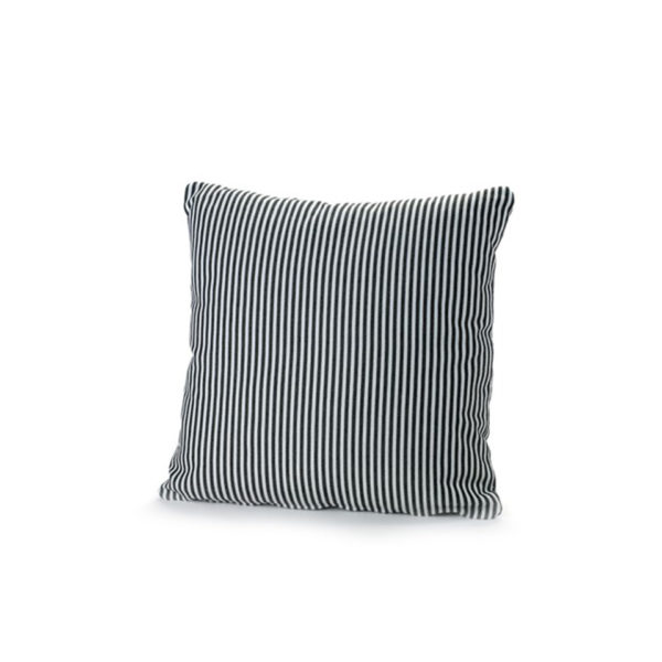 Coussin outdoor, Paola Navone pour Serax