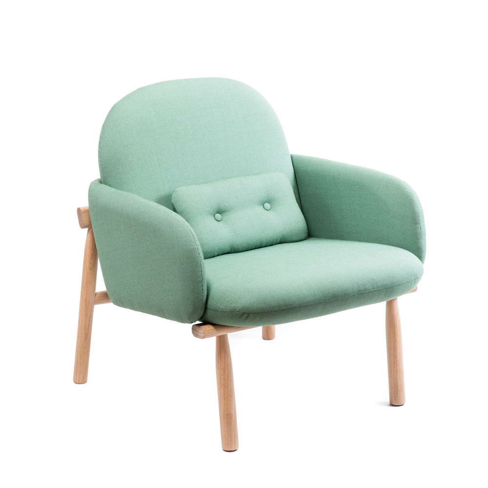 http://www.turbulences-deco.fr/wp-content/uploads/2017/07/fauteuil-georges_harto.jpg