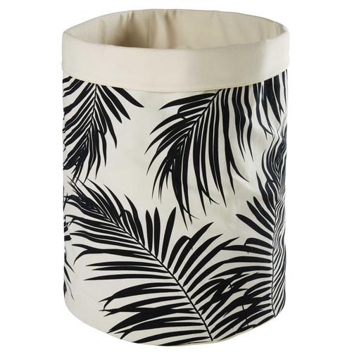 http://www.turbulences-deco.fr/wp-content/uploads/2017/07/maison-du-monde_sac-en-coton-ecru-motifs-palmiers-noirs-palima.jpg