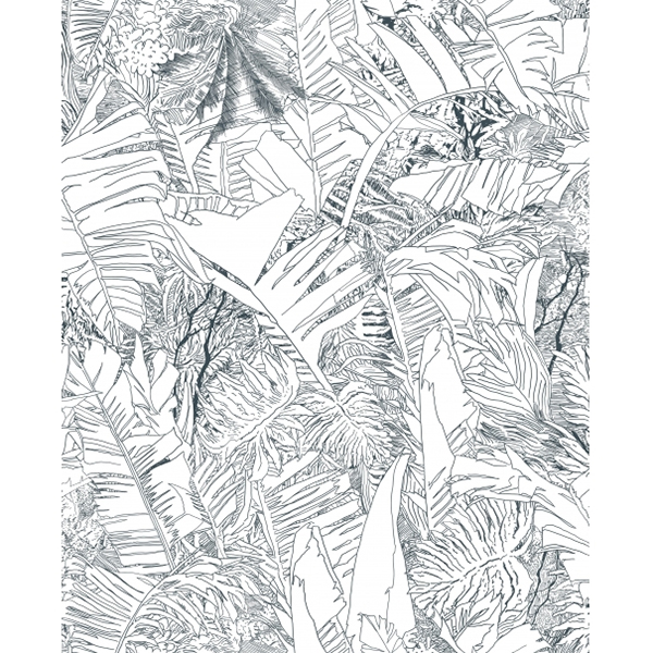 http://www.turbulences-deco.fr/wp-content/uploads/2017/07/papier-peint-jungle_Petite-Friture.jpg