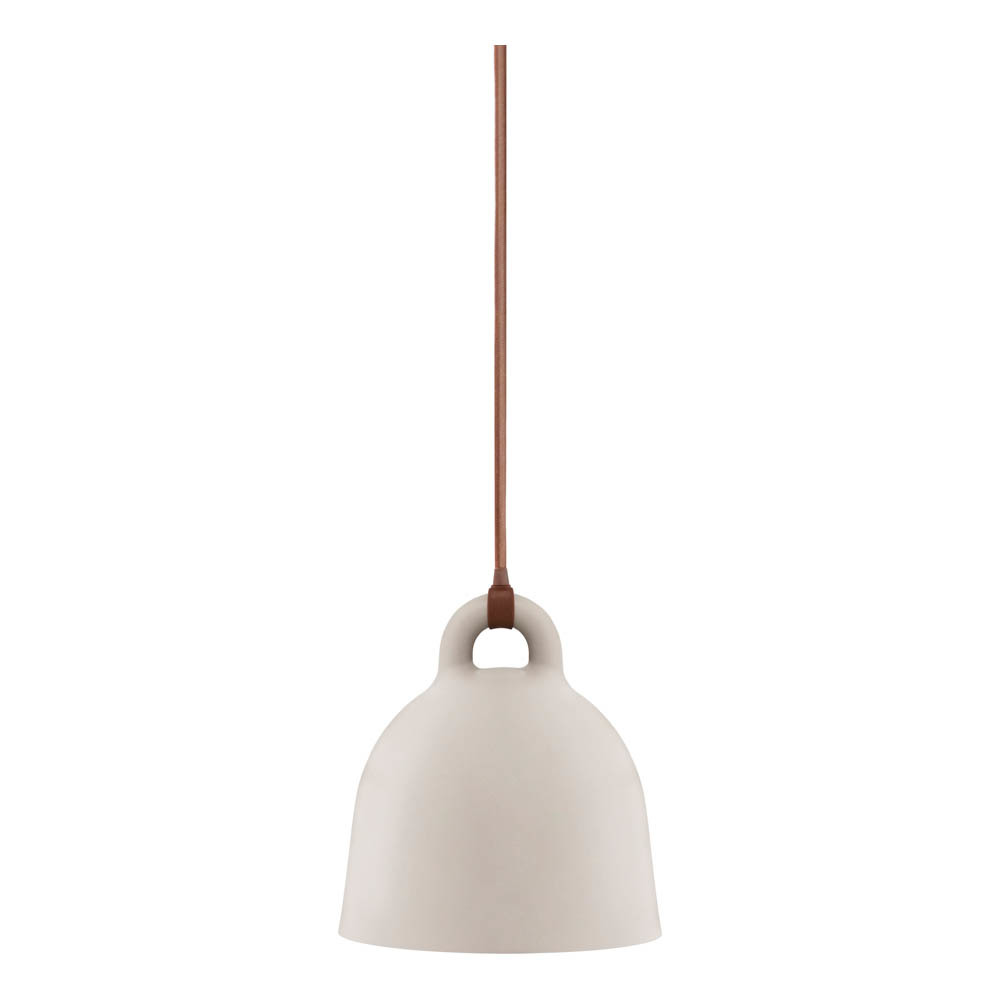 http://www.turbulences-deco.fr/wp-content/uploads/2017/07/smallable_suspension-bell-sable-normann-copenhagen.jpg