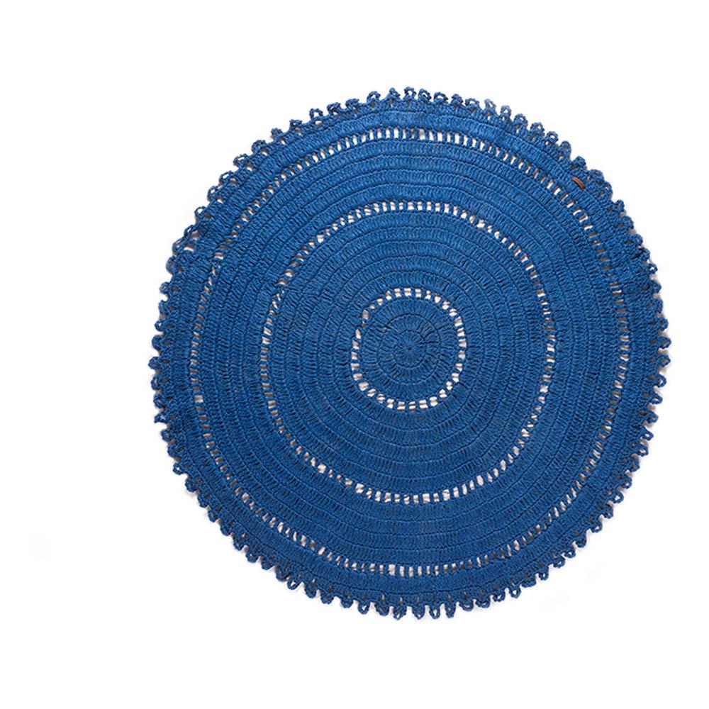 http://www.turbulences-deco.fr/wp-content/uploads/2017/07/smallable_tapis-gypsy-en-coton-bleu-varanassi.jpg