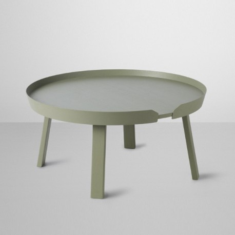 http://www.turbulences-deco.fr/wp-content/uploads/2017/07/table-basse-around-l-vert-d-eau-muuto.jpg