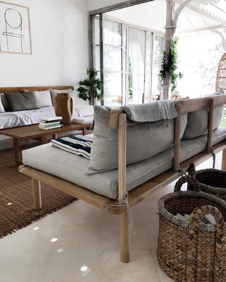maison de vacances deco belgique location de vacances maison au prix de uac une maison de. Black Bedroom Furniture Sets. Home Design Ideas