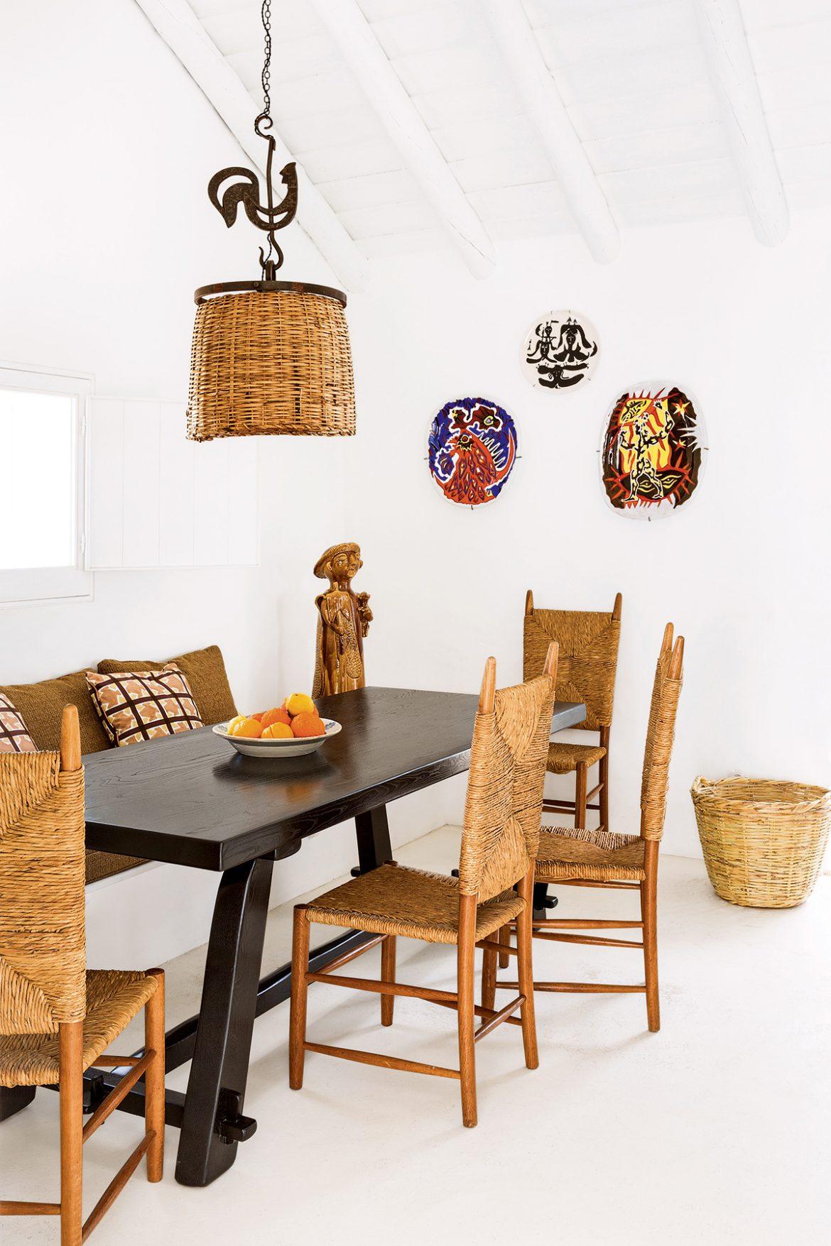 esprit boh me archives turbulences d co. Black Bedroom Furniture Sets. Home Design Ideas