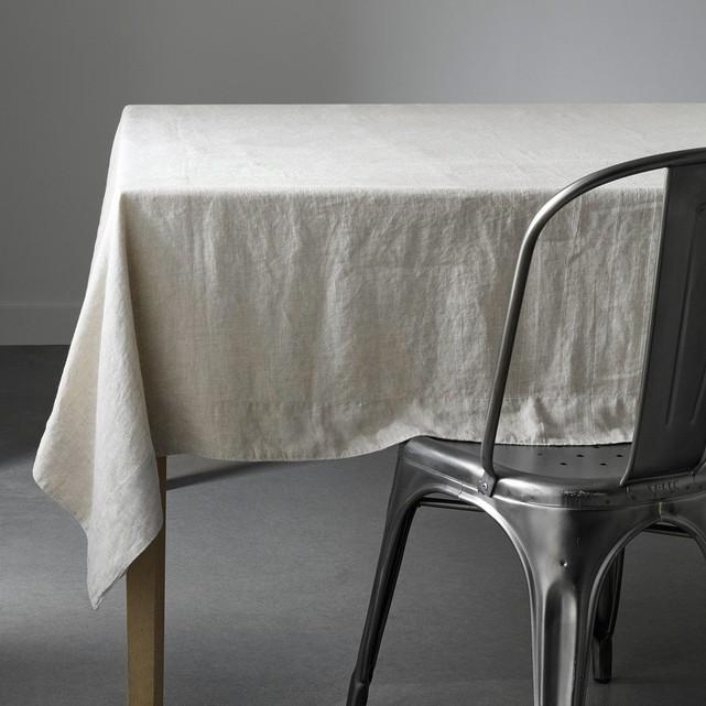 https://www.turbulences-deco.fr/wp-content/uploads/2017/08/ampm_Linge-de-table-en-pur-lin-Linette.jpg