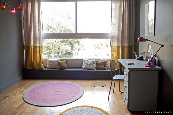 deco salle de jeux garcon awesome dcoration deco chambre ado jeux video marseille brico deco. Black Bedroom Furniture Sets. Home Design Ideas
