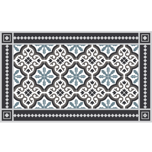 https://www.turbulences-deco.fr/wp-content/uploads/2017/08/decoclico_tapis-trianon-bleu-100_Le-grand-cirque.jpg