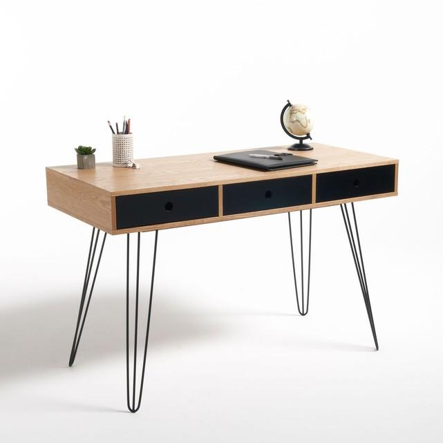 lofts de hipsters indus 39 r cup 39 et plantes. Black Bedroom Furniture Sets. Home Design Ideas