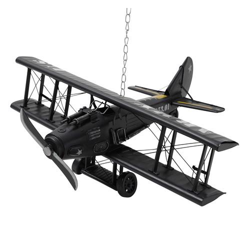 http://www.turbulences-deco.fr/wp-content/uploads/2017/08/maison-du-monde_avion-deco-en-metal-18-x-42-cm-army.jpg