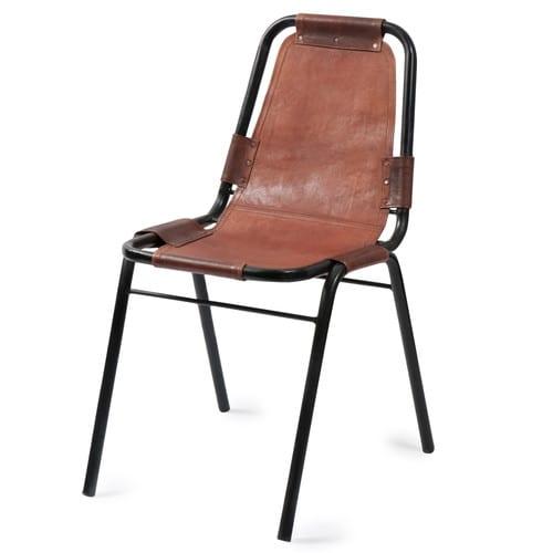 http://www.turbulences-deco.fr/wp-content/uploads/2017/08/maison-du-monde_chaise-indus-en-cuir-et-metal-marron-wagram.jpg