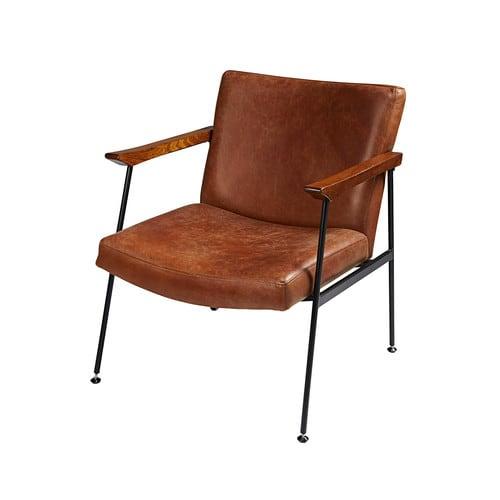 http://www.turbulences-deco.fr/wp-content/uploads/2017/09/Maison-du-monde_fauteuil-en-cuir-de-vachette-marron-vieilli-blake.jpg