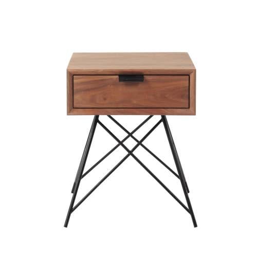 https://www.turbulences-deco.fr/wp-content/uploads/2017/09/Maison-du-monde_table-de-chevet-vintage-avec-tiroir-en-noyer-massif-l-37-cm-berkley.jpg