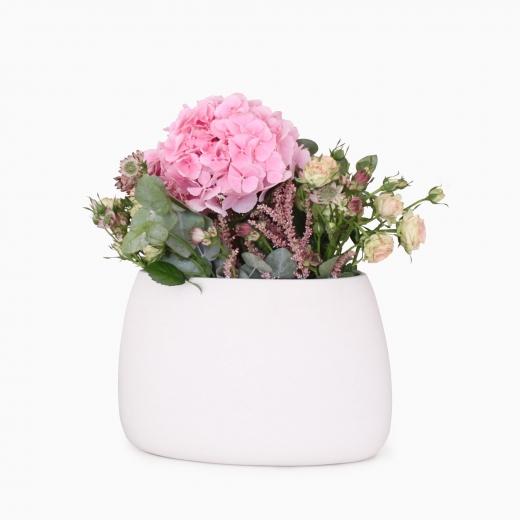 http://www.turbulences-deco.fr/wp-content/uploads/2017/09/designerbox-39-vase-ceramique-lily-louisa-kober-box-design.jpg