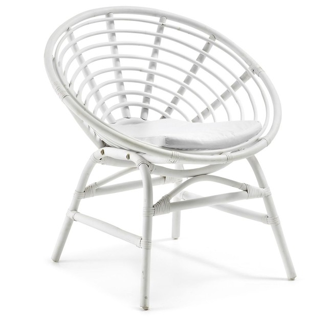http://www.turbulences-deco.fr/wp-content/uploads/2017/09/kavehome_fauteuil-rotin-blanc-Tex.jpg
