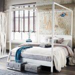 [ CONCOURS ] Gagnez sa chambre cosy parfaite