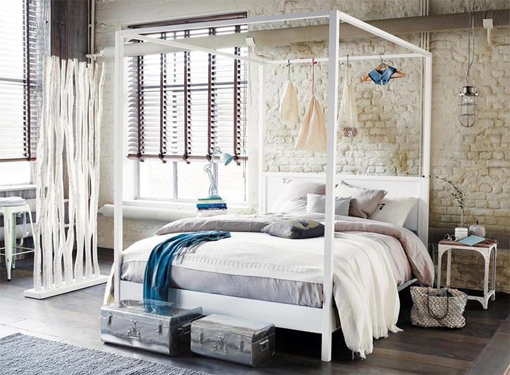 concours gagnez sa chambre cosy parfaite. Black Bedroom Furniture Sets. Home Design Ideas