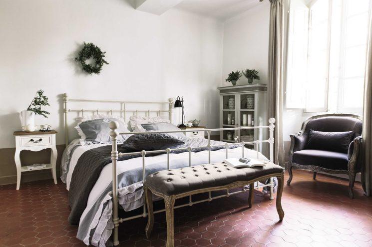 [ CONCOURS ] Gagnez sa chambre cosy parfaite avec Maison du Monde et Pinterest