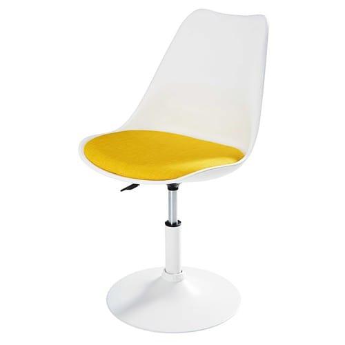 http://www.turbulences-deco.fr/wp-content/uploads/2017/09/maison-du-monde_chaise-en-metal-blanc-mat-et-tissu-jaune-circle.jpg