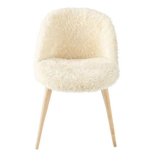 http://www.turbulences-deco.fr/wp-content/uploads/2017/09/maison-du-monde_chaise-vintage-en-fausse-fourrure-ivoire-mauricette.jpg