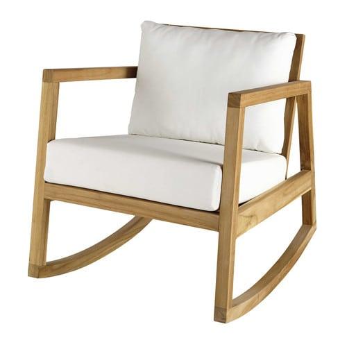 http://www.turbulences-deco.fr/wp-content/uploads/2017/09/maisondumonde_fauteuil-a-bascule-en-teck-et-tissu-blanc-alpin.jpg