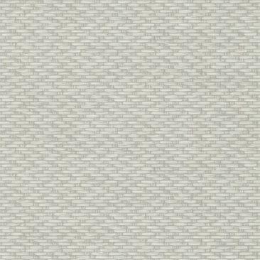 Papier-peint Weave - Cole & Son