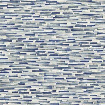Papier-peint Tatami - Scion