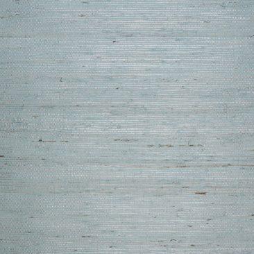 Papier-peint paille Gizeh - Nobilis