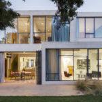 Trouver un architecte avec Archidvisor*