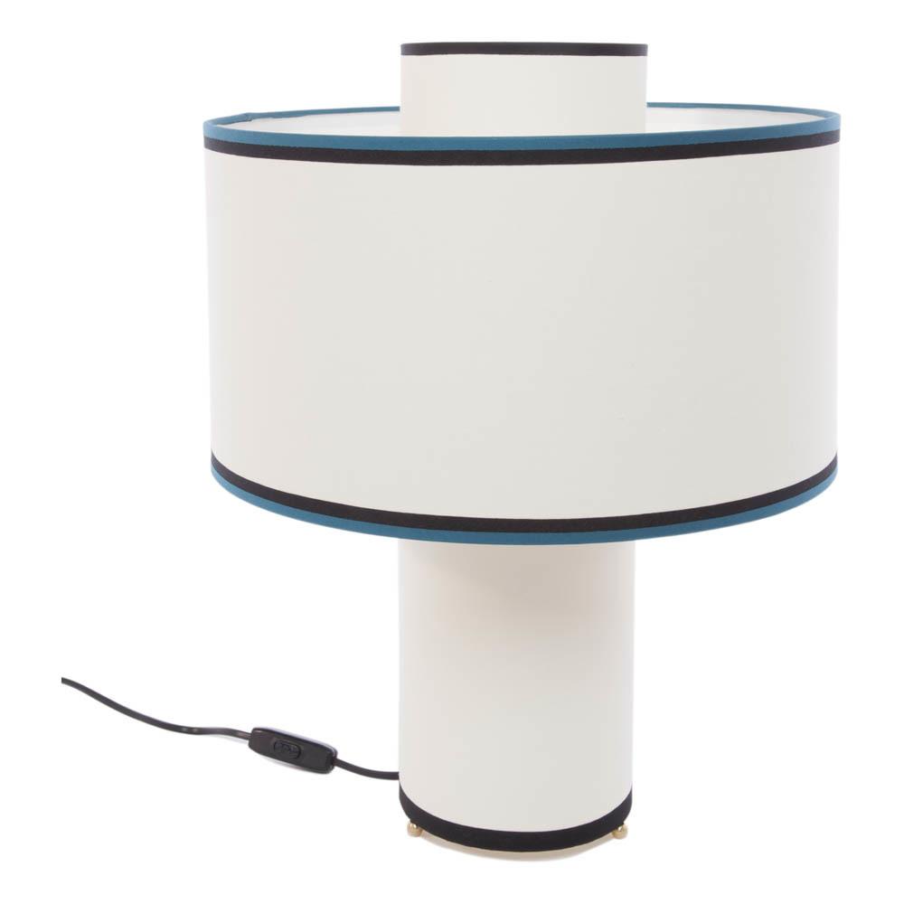 http://www.turbulences-deco.fr/wp-content/uploads/2017/09/smallable_lampe-de-table-bianca-en-coton-bleu-sarah-maison-sarah-lavoine.jpg