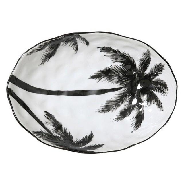 http://www.turbulences-deco.fr/wp-content/uploads/2017/10/HK-Living_Bol-de-service-en-porcelaine-Palms.jpg