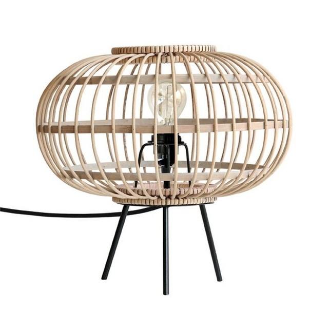 http://www.turbulences-deco.fr/wp-content/uploads/2017/10/HK-Living_Lampe-de-table-en-bambou-tressé-et-métal-noir.jpg