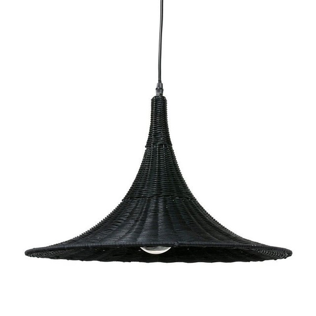 https://www.turbulences-deco.fr/wp-content/uploads/2017/10/HK-Living_Lampe-suspension-en-osier-noir-Trumpet.jpg
