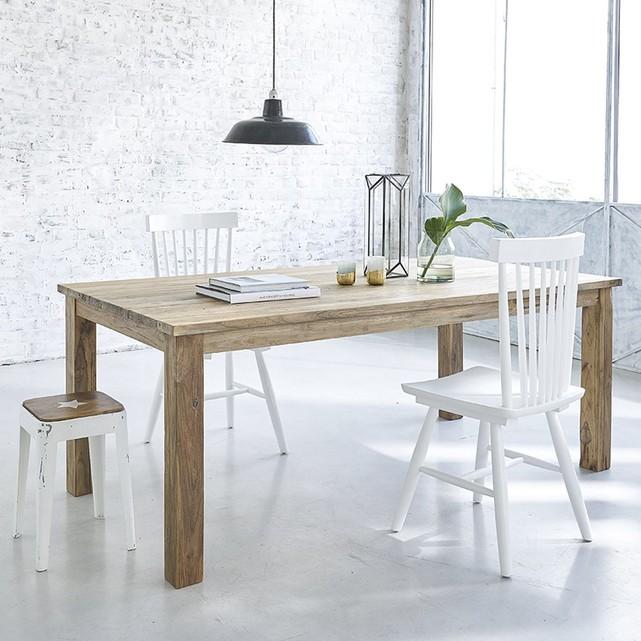 http://www.turbulences-deco.fr/wp-content/uploads/2017/10/boisdessusboisdessous_Table-rectangulaire-en-bois-de-teck-recycle.jpg