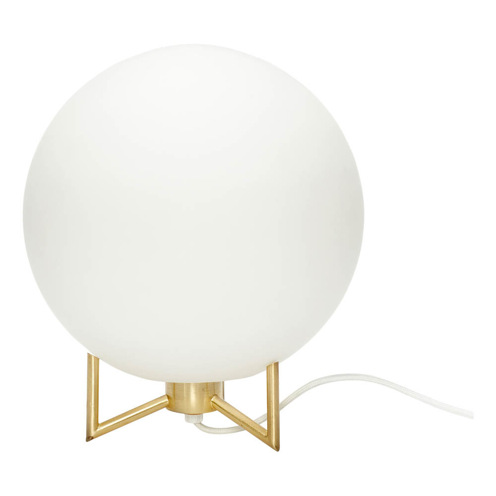 http://www.turbulences-deco.fr/wp-content/uploads/2017/10/lampe-a-poser-forme-ronde-blanc-hubsch.jpg