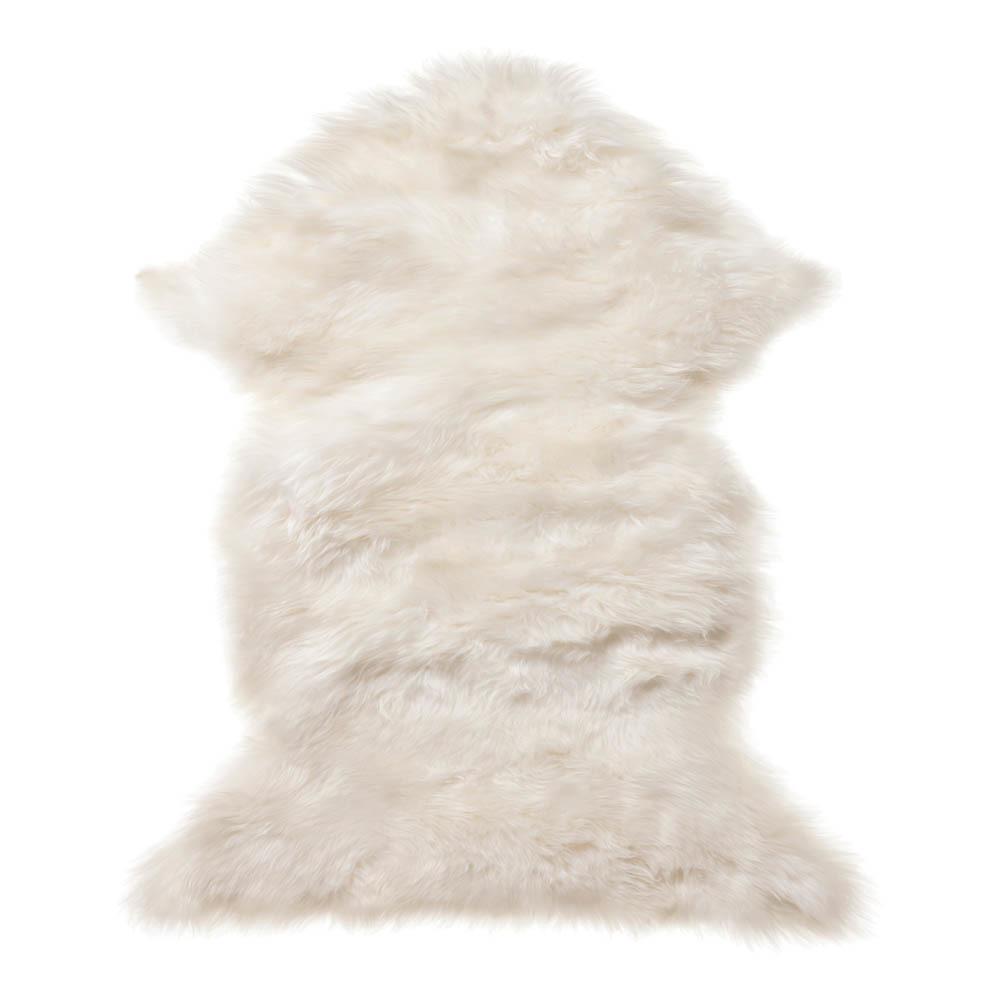 http://www.turbulences-deco.fr/wp-content/uploads/2017/10/smallable_peau-de-mouton-anglais-65x95-cm-blanc-blanc-maison-de-vacances.jpg