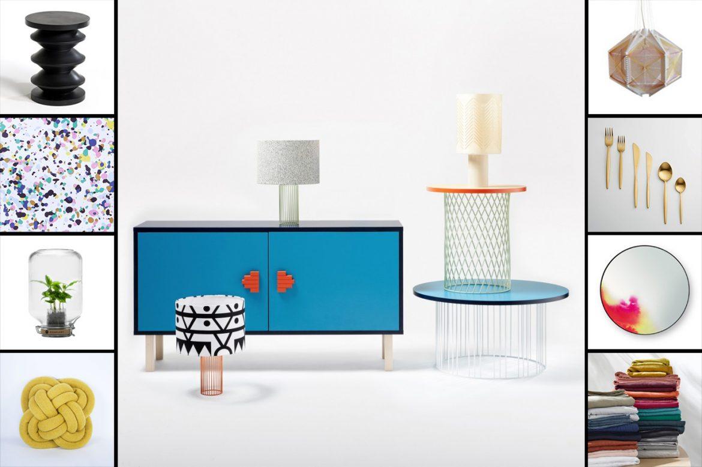 autour du blog archives turbulences d co. Black Bedroom Furniture Sets. Home Design Ideas