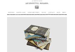Antoinette Poisson