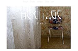 Héritage Studio