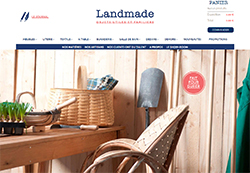 Landmade