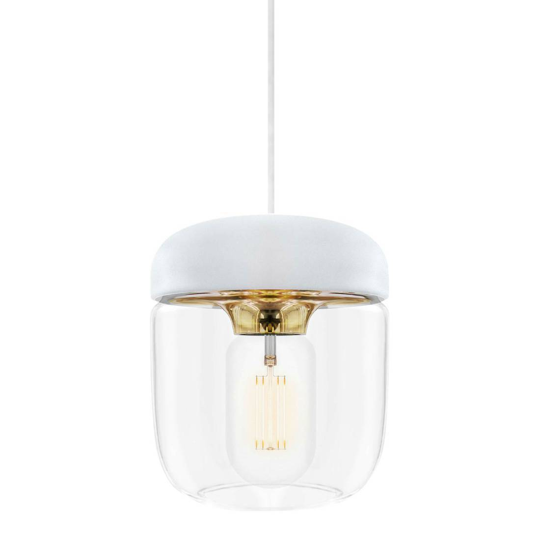 http://www.turbulences-deco.fr/wp-content/uploads/2017/11/lightonline_vita-acorn-suspension-blanc-laiton-h16cm-cable-blanc-2-1m.jpg