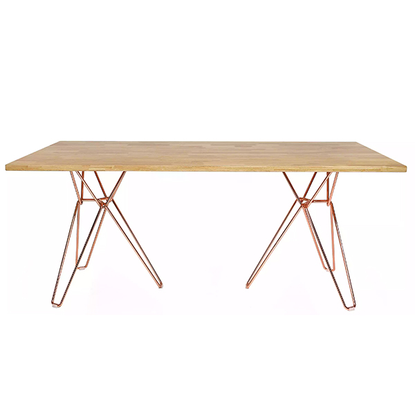 http://www.turbulences-deco.fr/wp-content/uploads/2017/11/nvgallery_blofeld-table-a-manger-bois-cuivre.jpg
