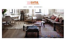 Ouma Production